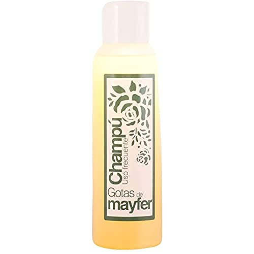 Mayfer Gotas Champú - 700 ml