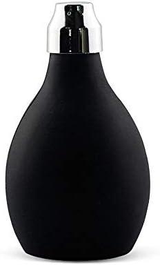 Maletas Botella aplicadora