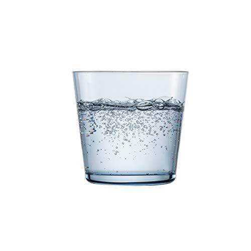 Schott Zwiesel 121504 Together Wasserglas, Glas