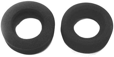 Grado L Cushion Replacement Headphone Cushions