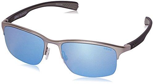 Revo RE1016-03BL Sonnenbrillen