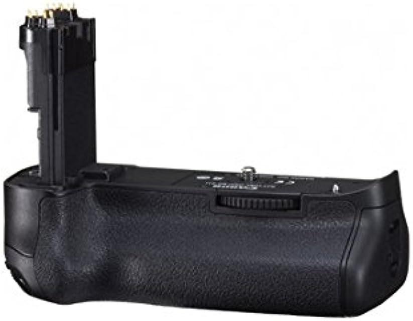 Canon BG-E11 - Empuñadura para cámara Digital Canon EOS 5D Mark III Negro