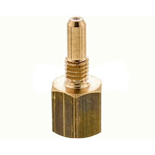 Injektor Piloten Durchlauferhitzer FAGOR 5,10l GB FA FL Gas Butan