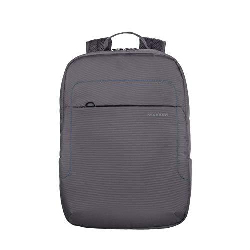 Slim Light Travel Business Laptop Backpack 13, 14' Tech School Men Women
