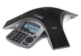 SoundStation IP 5000 PoE SoundStation IP 5000 PoE by Polycom