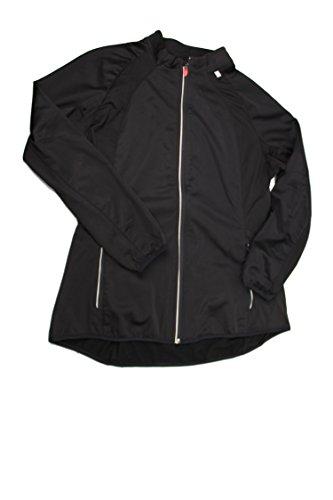 Tchibo TCM Damen Hybrid Softshelljacke Softshell Jacke Sportjacke