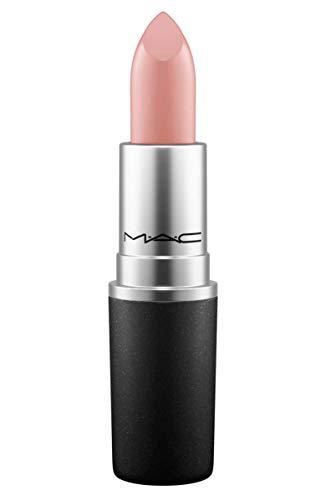 MAC Lustre Lipstick, Hug Me, 1er Pack (1 x 3 g)