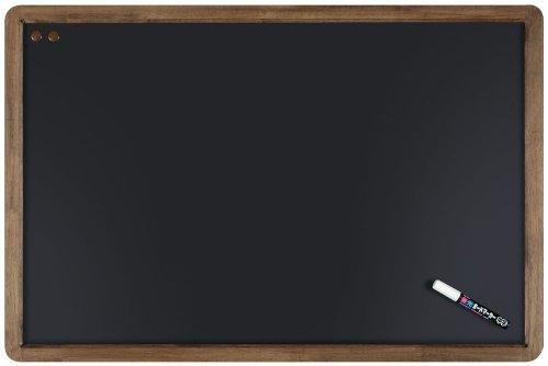 レイメイ藤井 黒板 ブラックボード アンティーク A1 ナチュラル LNB700