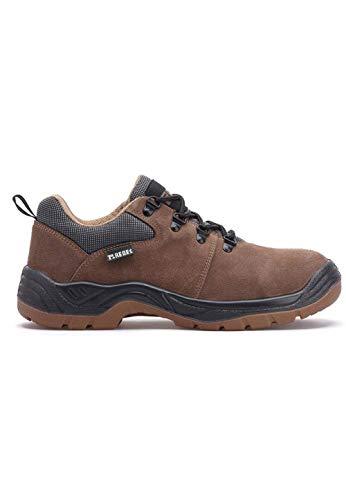 Paredes 1 Zapato Sonora