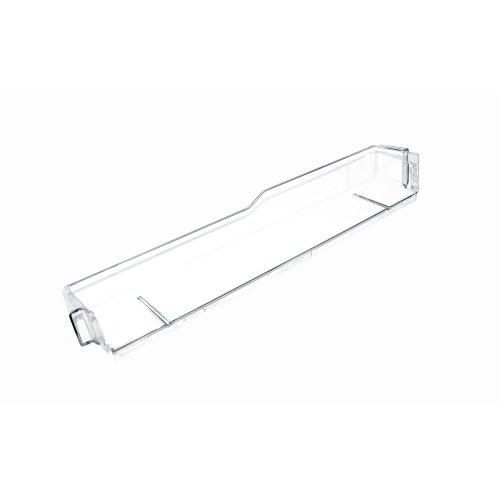 Botella Soporte rack/estante de puerta para Aeg para nevera congelador equivalente a 8996711640152