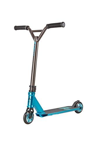 Chilli Pro 3000 Scooter Blue/Black/Titanium-O/S