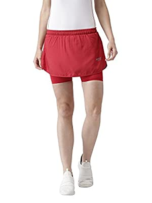 2GO Women's Sports Skirt