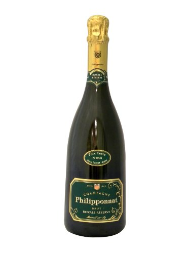 Philipponat Champagne - 750 ml