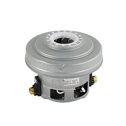 Kenmore KC92FCJNZ000 Vacuum Motor Genuine Original Equipment Manufacturer (OEM) Part