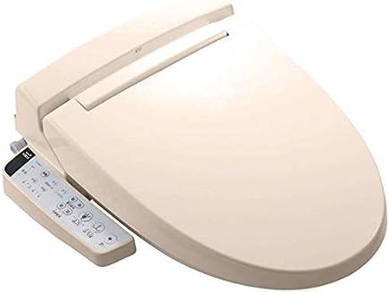 INAX(イナックス) シャワートイレ 温水洗浄便座 貯湯式 KBシリーズ CW-KB21 (BN8(オフホワイト))
