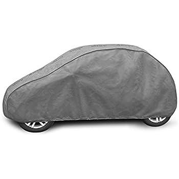 Kegel Blazusiak Kg Mg 2038 Car Cover Full Car Cover Mobile Garage Auto