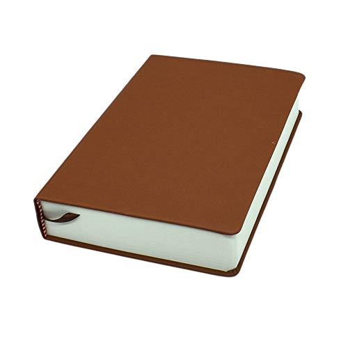 CenYC - Quaderno da disegno, formato A4/5/6, taccuino vuoto, con copertina rigida, 660 pagine, 80 g/m², tinta unita, per disegnare, scarabocchiare e annotare