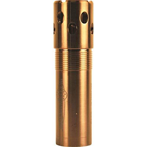 Patternmaster 12ga Compatible with Benelli/Beretta Mobile Code Black Duck