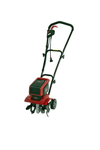 Best Deals! Mantis 3550 Electric Tiller/Cultivator