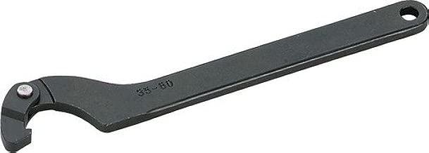 SAM Outillage 10N-J12NM Jeu de 12 cl/és /à fourches de 6 /à 32 mm en module