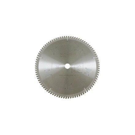 Hitachi 752434-slijpschijf voor cirkelzaag, 185 x 2 x 1,6 mm, 48 tanden, as 20 mm, metaal, staal