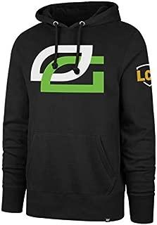 optic gaming hoodie