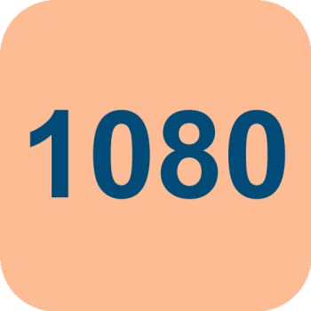 1080 Merged