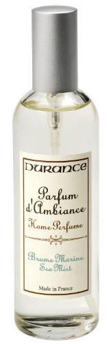 Durance en Provence - Raumspray Maritimer Hauch (Brume Marine) 100 ml