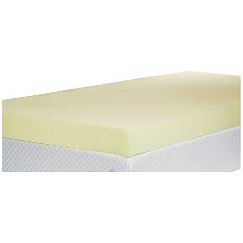 Memory Foam Toppers Amazon Co Uk