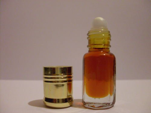 AJMAL - Aceite de perfume de calidad de 3 ml