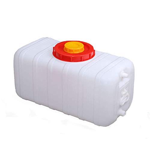 Tanque de almacenamiento de agua de alta calidad. 300L de gran capacidad de almacenamiento de agua del cubo, el ácido y resistente a...