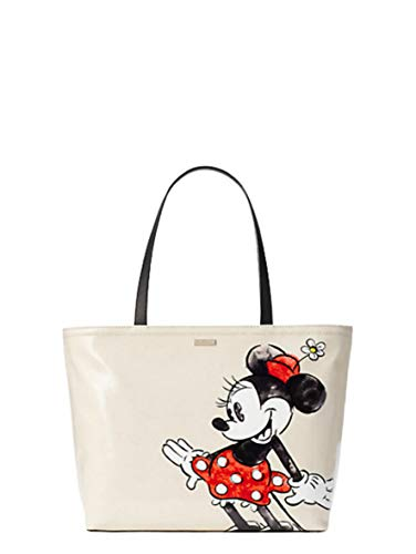 kate spade new york x minnie mouse francis