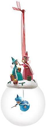 Addobbi Natalizi Disney.Amazon It Disney Lilo E Stitch Addobbi E Decorazioni