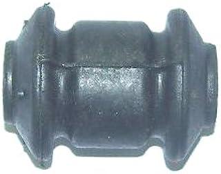 Deeza Chassis Parts CV-R202 Control Arm Bushing