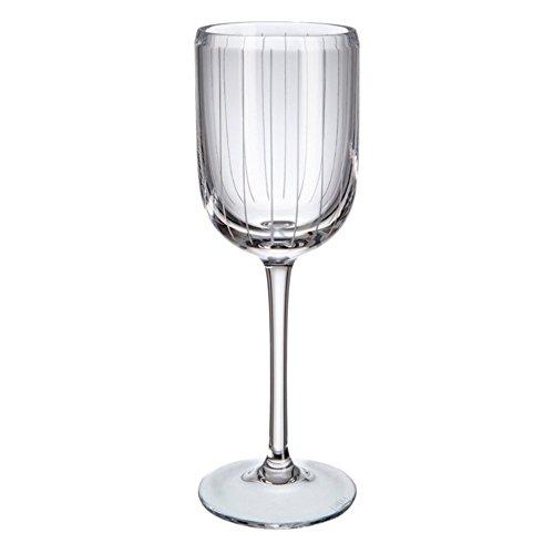 Verre de Bohême Merit Verres à vin Port/Sherry, Verre, 6.5 x 6.5 x 18 cm, Lot de 2