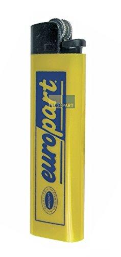 Feuerzeug Cricket Europart