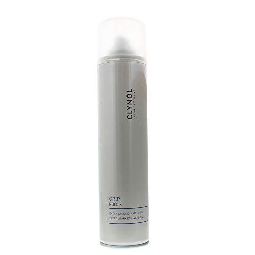 Clynol Finish Grip Haarspray, 300 ml