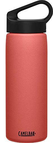 CamelBak Chute Mag Vacuum Insulated 20oz Now $12.99 (Was $30)