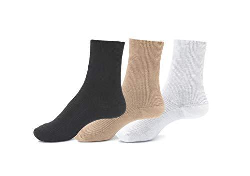 diabetes sokken kruidvat