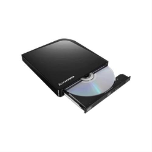 Lenovo 43N3264 Externe USB DVD Brenner