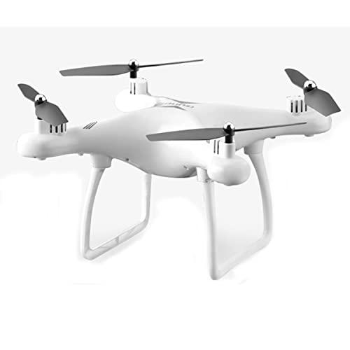 JeeKoudy Drohne mit 4k Kamera für...