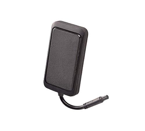 GPS Tracker Motorrad & Boot,Ortungsportal + App kostenlos