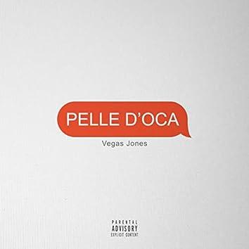PELLE D'OCA