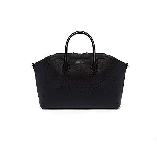 Coccinelle Gwen Handtasche schwarz