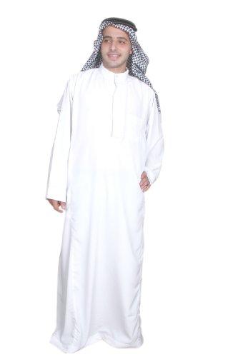 - Region 7 Kostüme