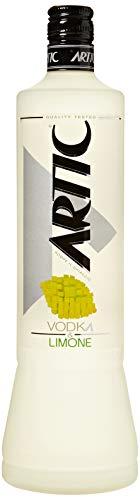 Artic Limone 8505014.1 Vodka, L 1