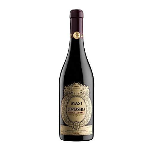 MASI COSTASERA 2015 AMARONE DELLA VALPOLICELLA CLASSICO 75 CL