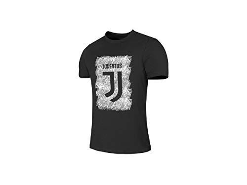 Juventus T-Shirt Maglietta Ufficiale