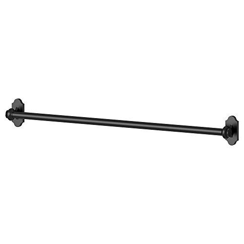 IKEA FINTORP レール(57 cm) (702.019.05)