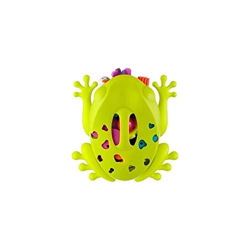 Tomy Infant Frog Bath Tub Organiser